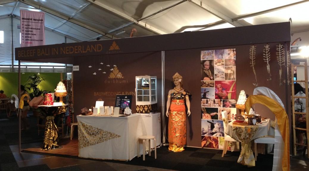 dwibhumi-balinese-bruiloft-nederland-ttf2014