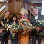 aafke de jong mida patmawati int-vereniging-neerlandistiek-dwibhumi-balinesedans-woutermuller-bertpaasman-10