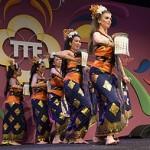 dwibhumi-balinesedans-taripujabhumi