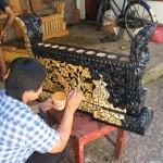 DwiBhumi-Bali-gamelan2