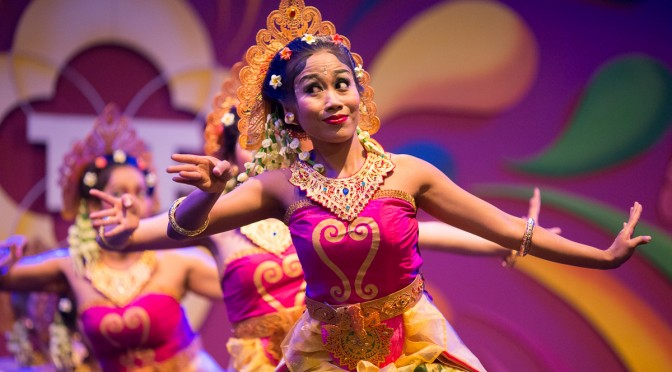 dwibhumi-balinesedansgroep-tongtongfair2015-gadungkasturi