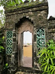 HotelTandjungSari-BalineseDansDwiBhumi