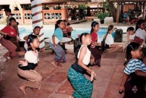 TandjungSari-BalineseDansDwiBhumi3