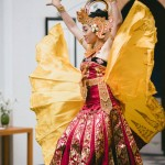 DwiBhumi-BalineseDans-Cendrawasih-Bilthoven2013