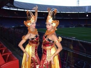 DwiBhumi-BalineseDansTheeFeijenoord1