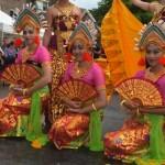dwibhumi-balinesedans-donderdagmeppeldag2014-5
