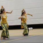 dwibhumi-balinesedans-workshopbasisschool-7
