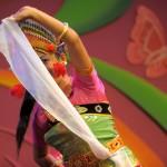 balinesedansgroepdwibhumi-tongtongfair2015-kembanggirang