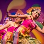 balinesedansgroepdwibhumi-tongtongfair2015-gadungkasturi