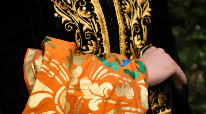 DwiBhumi Balinese kleding kostuums kostumering bruidskleding gastdames