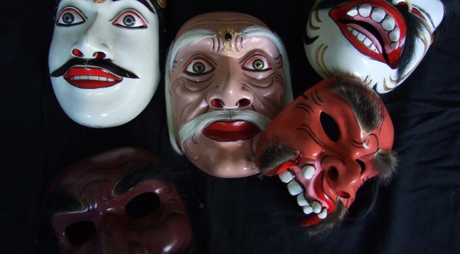 dwibhumi-bali-events-nederland-entertainment-workshops-maskers1