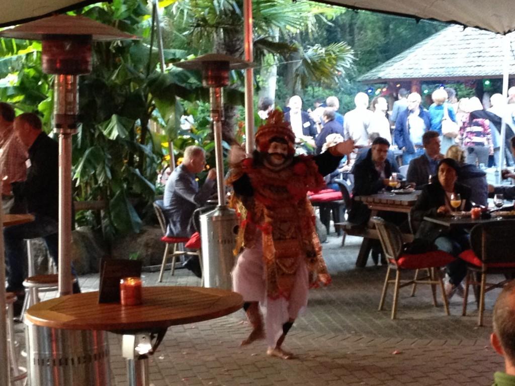 dwibhumi balinese dans bedrijfsfeesten personeelsfeesten bali