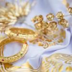 dwibhumi balinese bruiloft bruidskleding bruidsmeisjes gastdames