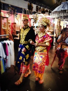 dwibhumi-bali-wedding-bruiloft-nederland-tongtongfair2014-11