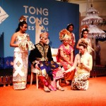 dwibhumi-bali-wedding-bruiloft-nederland-tongtongfair2014-17