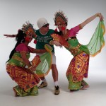 rickyrisolles-balinesedans-dwibhumi-5