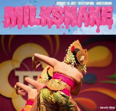 balinesedansgroep-dwibhumi-milkshakefestival 19 juli 2015