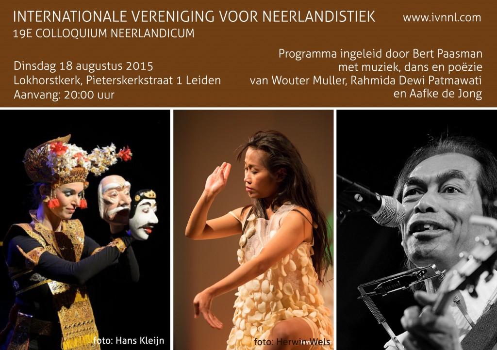 IntVerNeerlandistiek-DwiBhumi-Balinesedans