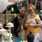 balinesedans-dwibhumi-bruiloft-balinesekleding