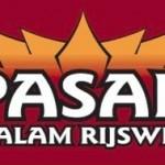 pasar malam rijswijk 2015 balinese dansgroep dwibhumi