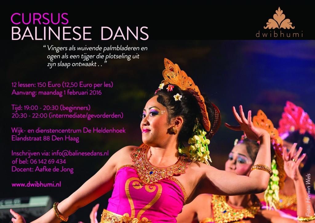 Balinesedanslessen-cursus-dwibhumi-denhaag-2016