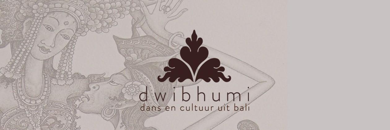 DwiBhumi  |  Balinese dansgroep, Indonesische dansgroep,  bruiloften & evenementen in Balinese sfeer in Nederland en Belgie