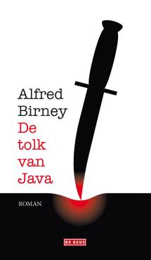 detolkvanjava-alfredbirney-uitgeverijdegeus2016