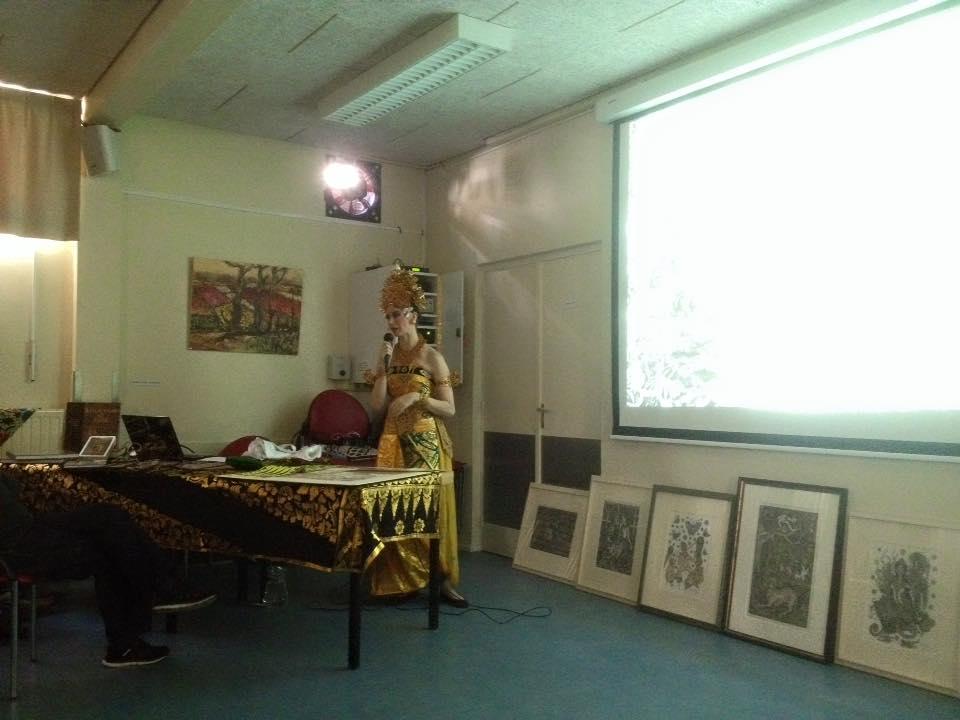 dwibhumi-lezingbalineseschilderkunst-3