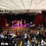 workshops-balinese-dans-middelbareschool-dwibhumi-1