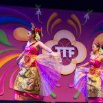 dwibhumi-balinese-dansgroep-tong-tong-fair2015