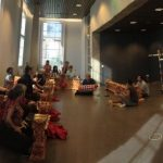 museum-volkenkunde-kleine-zaal-sangasari-festival-dwibhumi