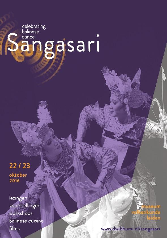flyer-sangasarfestival-tot19okt-voorkant
