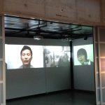 museum-volkenkunde-kabinet-sangasari-festival-dwibhumi