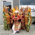 markthal2014maxima-dwibhumi-balinesedans-3