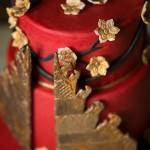 DwiBhumi Bali ijstaarten bruidstaarten