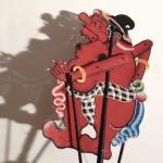 dwibhumi-balineseworkshopwayangpoppen24