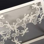 dwibhumi-bali-wedding-bruiloft-trouwkaarten-uitnodigingen_danseres