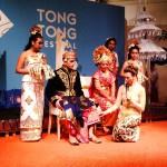 dwibhumi-bali-wedding-bruiloft-nederland-tongtongfair2014-17