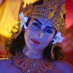 dwibhumi-balinesedans-schaepahoy-12