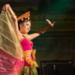 balinese dansgroep dwibhumi pasar malam rijswijk 2015 herwin wels fotografie