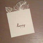 kaarten-bali-bloemen-dwibhumi-uitnodigingen-trouwkaarten-verjaardagskaarten-geboortekaarten-kaartjes