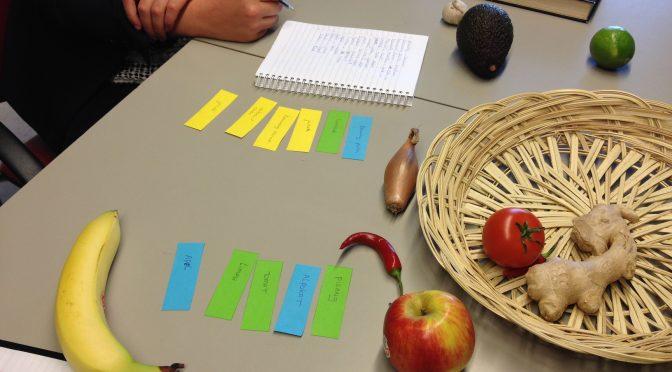 Indonesische taalcursussen in Den Haag na de zomer: november 2016