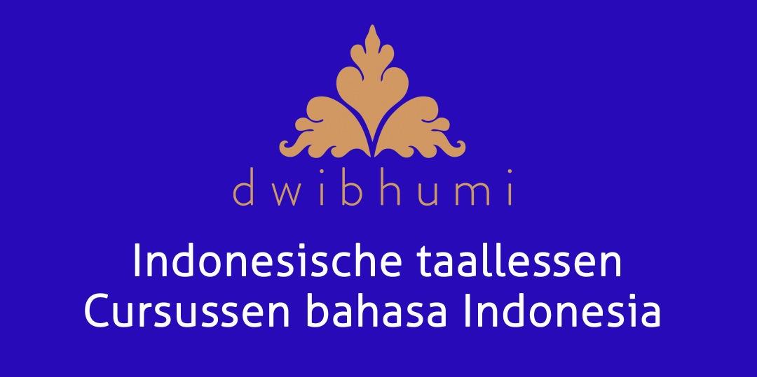 http://www.balinesedans.nl/wp-content/uploads/2016/09/indonesische-taallessen-cursus-bahasa-indonesia-den-haag-2016.jpg