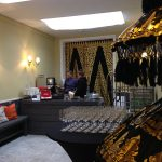 Venduehuis Den Haag - DwiBhumi Balinese dans en decoratie